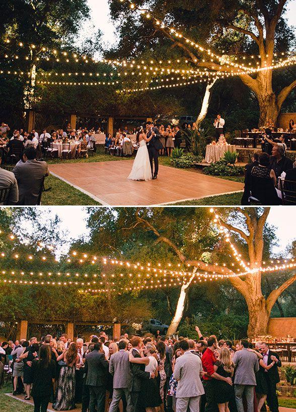 Outside wedding reception 17 best ideas about outdoor wedding reception on emasscraft org junglespirit Choice Image