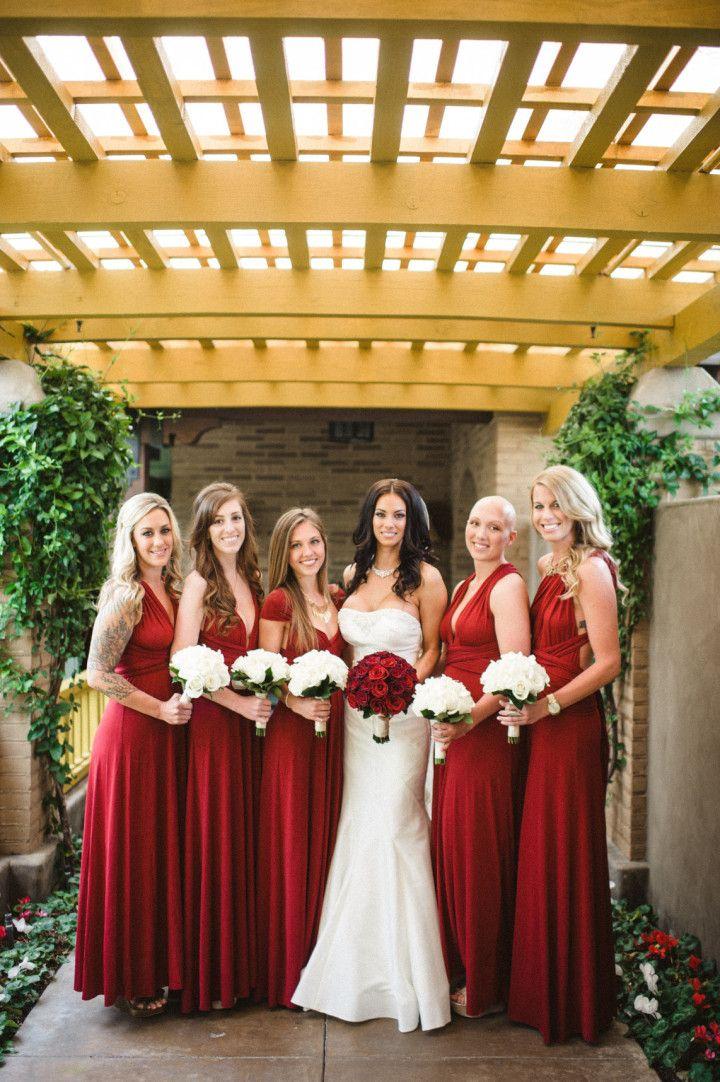 17 Best Ideas About Red Wedding On Emcraft Org