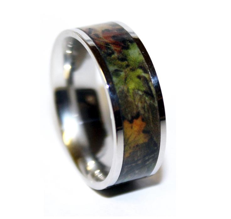 17 best ideas about redneck wedding rings on emasscraft org - Redneck Wedding Rings