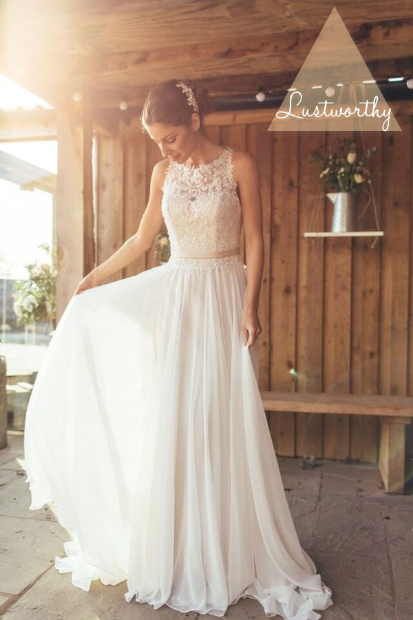 Romantic wedding dress 17 best ideas about romantic wedding dresses on emasscraft org junglespirit Image collections