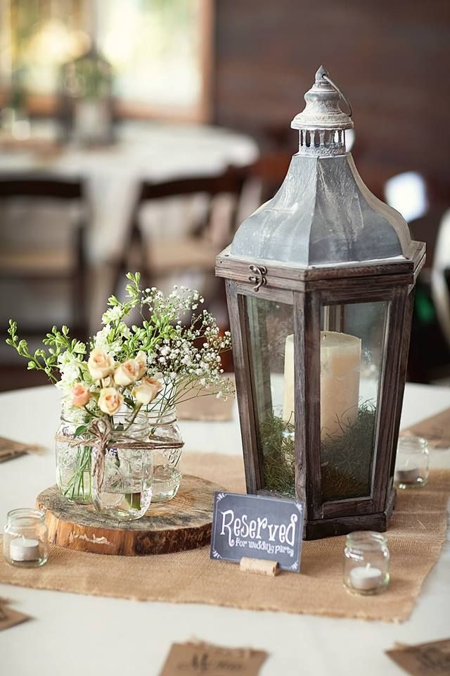 17 Best Ideas About Raised Ranch Entryway On Pinterest: 17 Best Ideas About Rustic Lantern Centerpieces On