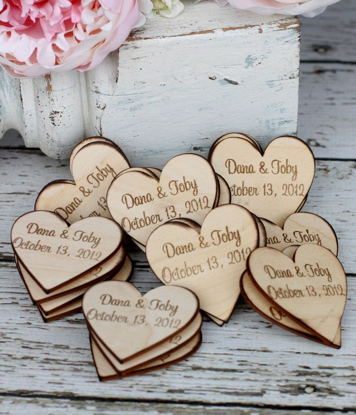 Country wedding favors 17 best ideas about rustic wedding favors on emasscraft org junglespirit