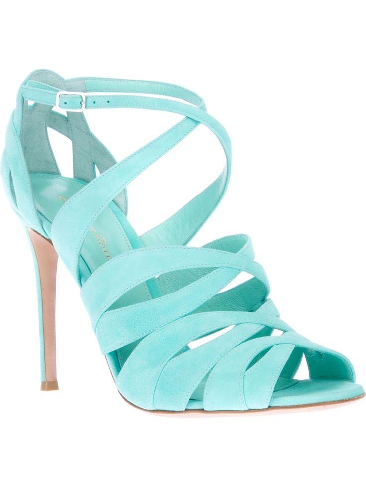 Tiffany blue heels wedding 17 best ideas about tiffany blue heels on emasscraft org junglespirit Images