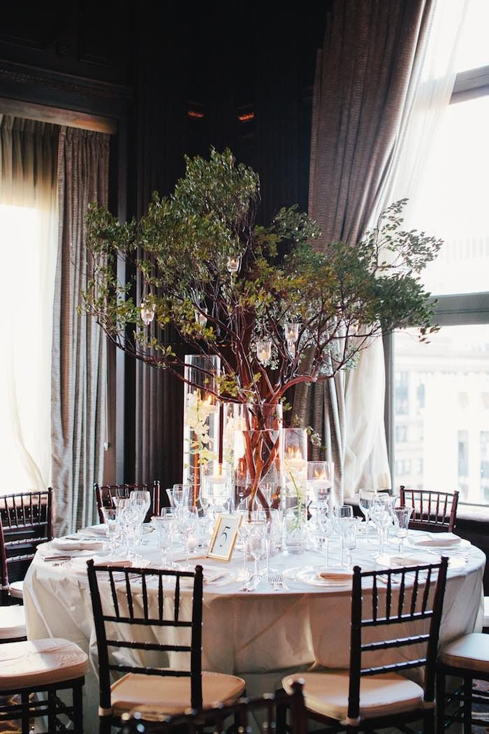 Emejing Tree Decorations For Wedding Contemporary - Styles & Ideas ...