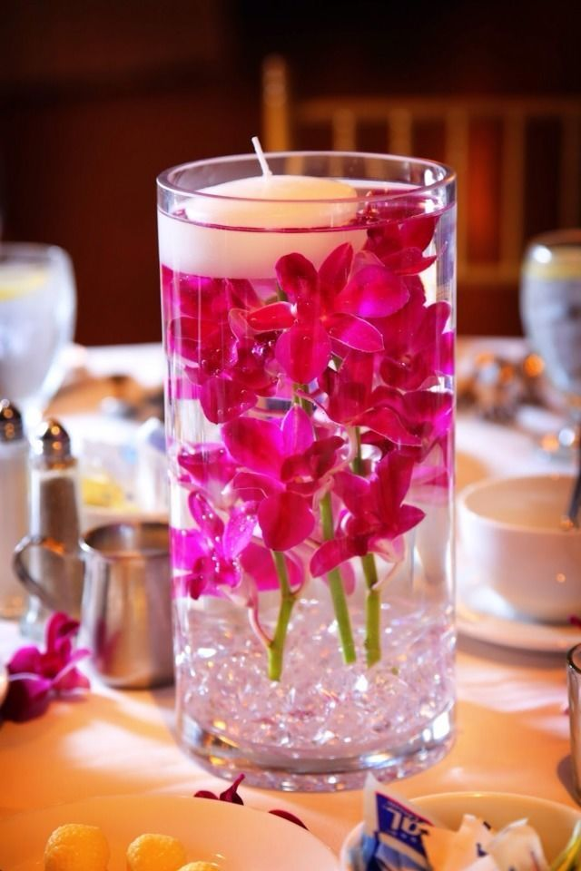 Wedding centerpieces for sale