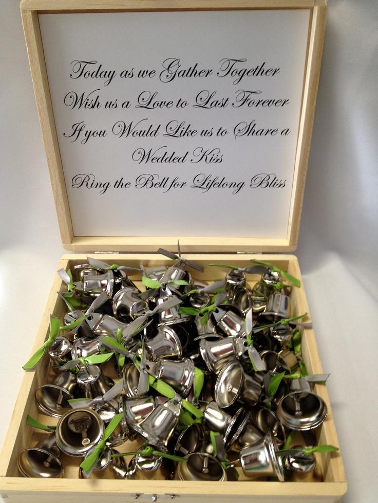 17 Best Ideas About Wedding Favor Sayings On Emasscraft Org