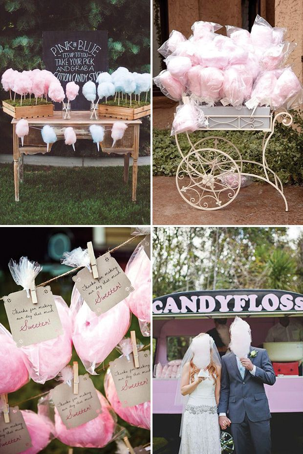 Candy Themed Wedding Reception Images Wedding Decoration Ideas