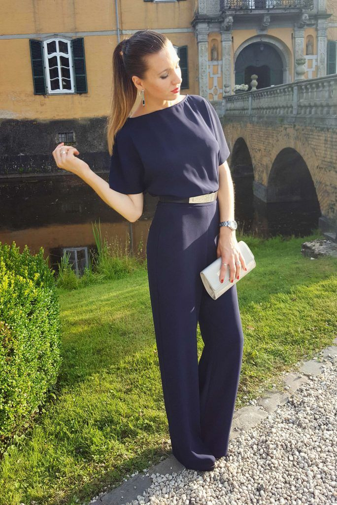 17 Best Ideas About Wedding Guest Jumpsuits On Emcraft Org