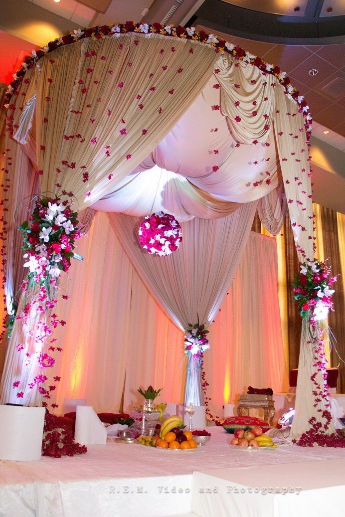 17 Best Ideas About Nautical Bathroom Accessories On: 17 Best Ideas About Wedding Mandap On Emasscraft Org