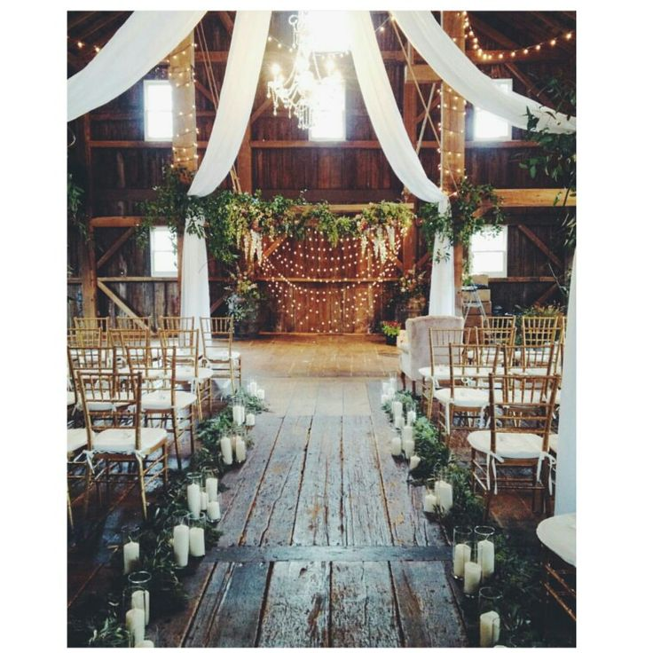 Wedding venues in indiana junglespirit Choice Image