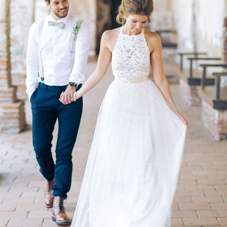17 Best Ideas About White Party Dresses On Emcraft Org Pictures Of Wedding Dress