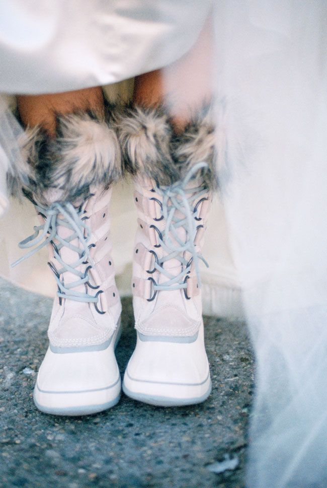 17 Best Ideas About Winter Wedding Boots On Emasscraft Org