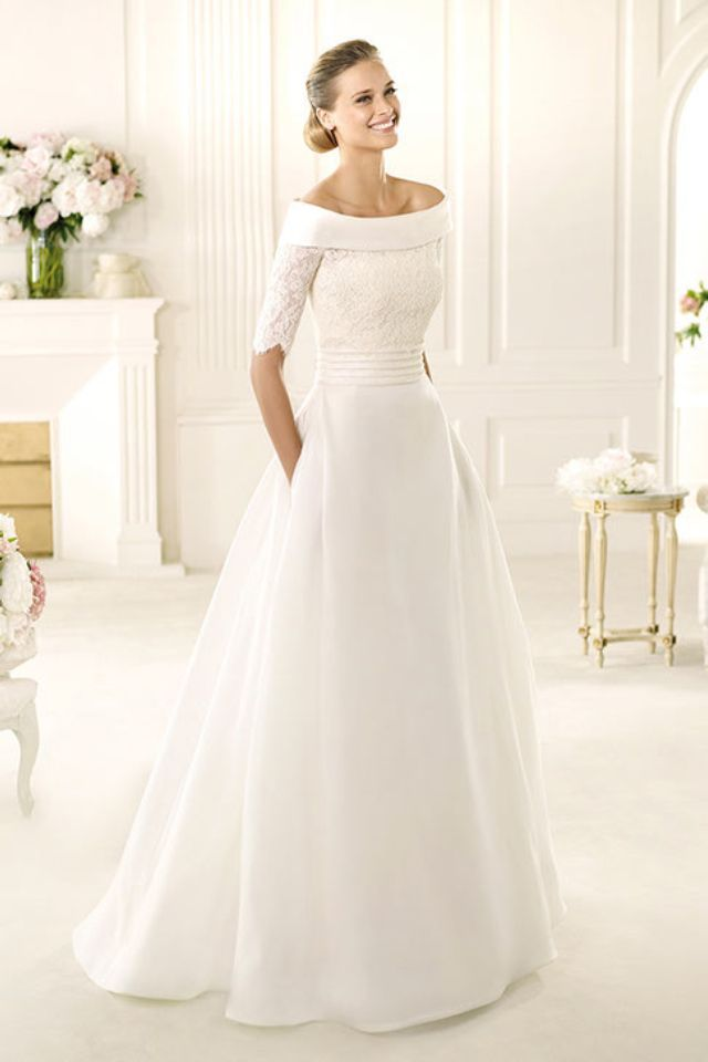 cheap wedding dresses for christmas - Cheap Christmas Dresses