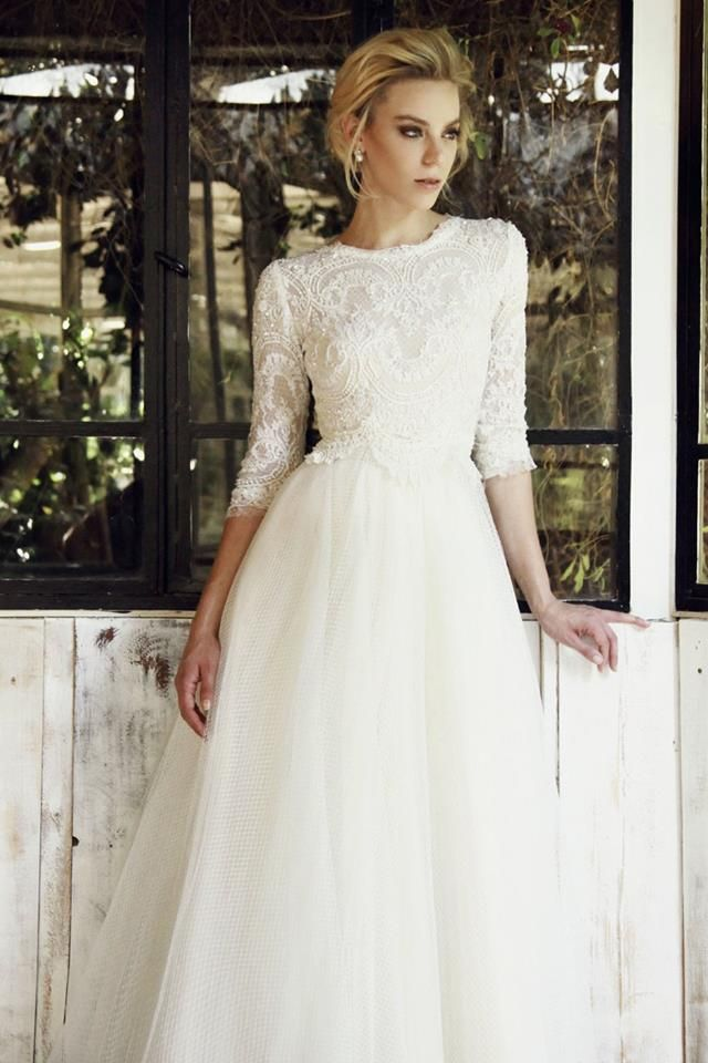 wedding dress 3 4 sleeve wedding dress 3 4 sleeve 9191