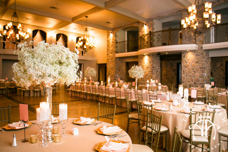 Classic Gold And Ivory Ballroom Wedding 17 Best Images About Aristide