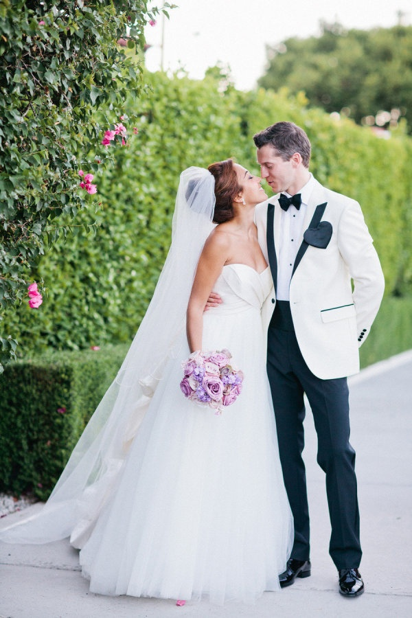17 Best Images About Black White Tuxedos On Emasscraft Org
