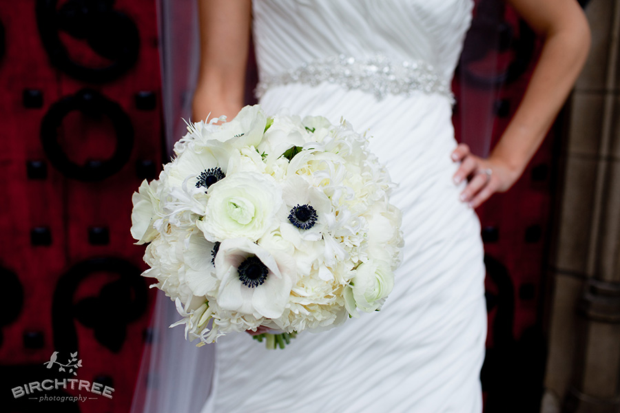 Navy blue and white wedding flowers 17 best images about navy and pewter wedding on emasscraft org mightylinksfo