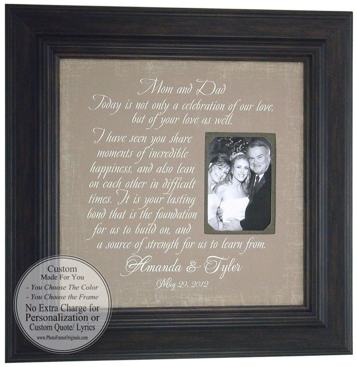 Wedding Etiquette Gifts For Parents Gallery Wedding Decoration Ideas
