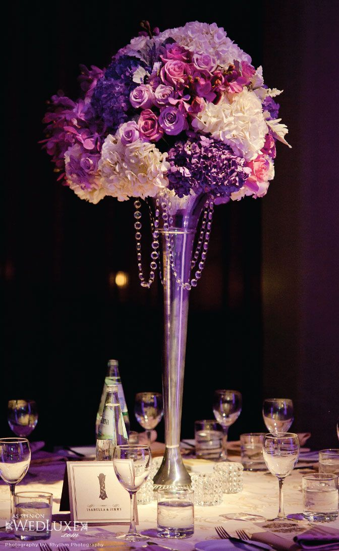 17 Best Images About Wedding Center Pieces On Emcraft Org