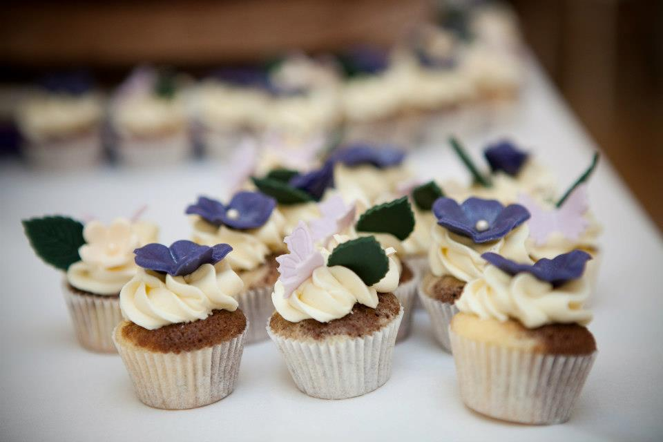 17 Best Images About Wedding Cupcakes On Emcraft Org