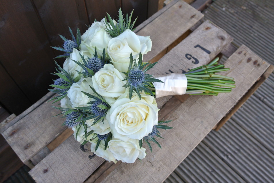 17 Best Images About Wedding Flower Ideas On Emcraft Org