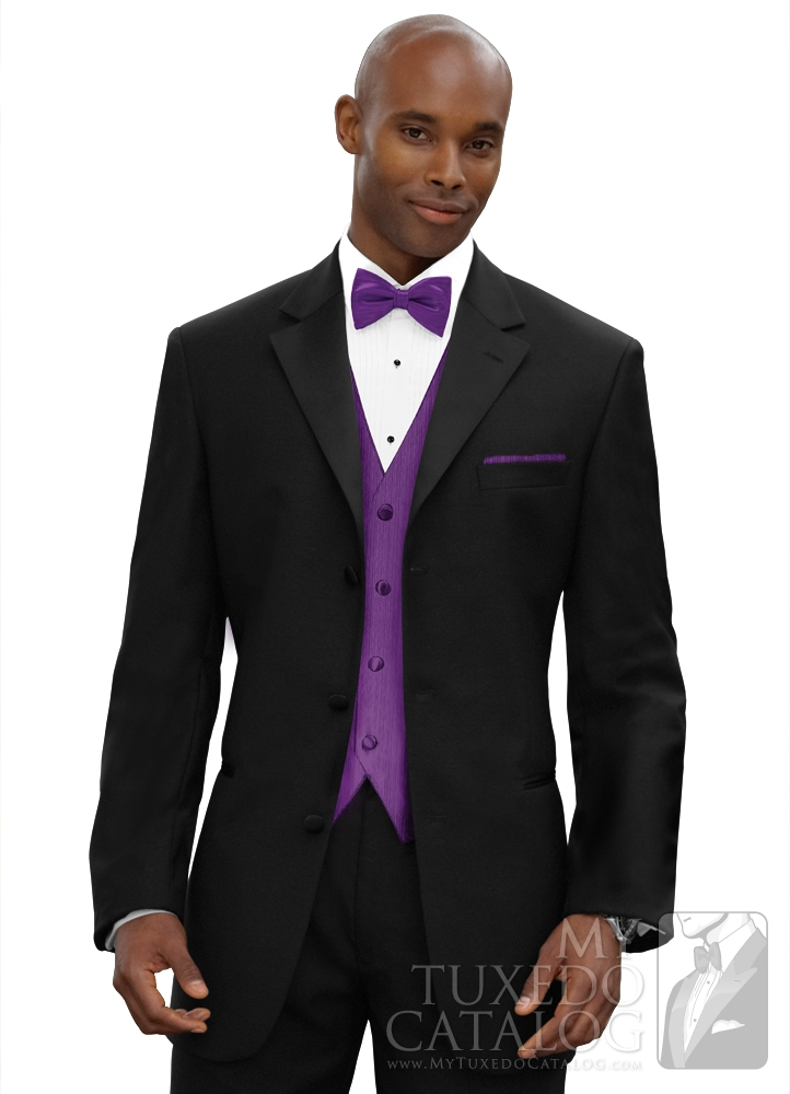 Wedding Tuxedos Black 17 Best Images About Suits