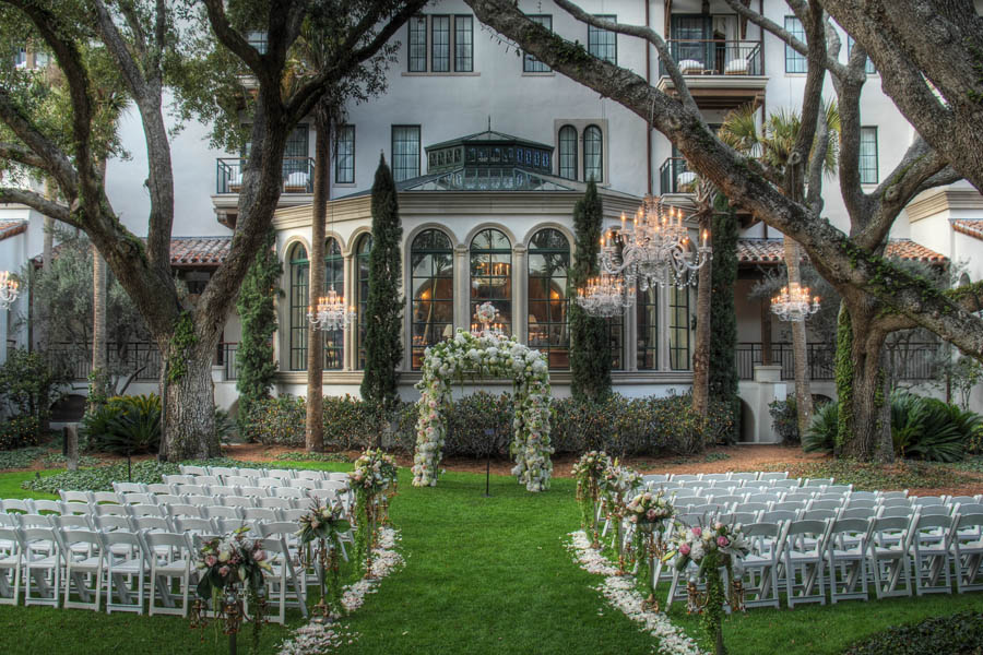wedding venues in georgia