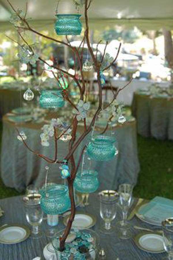 ... Small wedding decoration ideas therapyboxfo ... & Small Wedding Decoration Ideas Image collections - Wedding ...