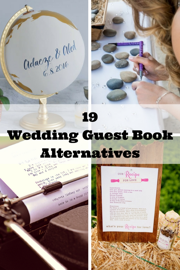 19_wedding_guest_book_alternatives__10_is_our_new_favorite_4.jpg