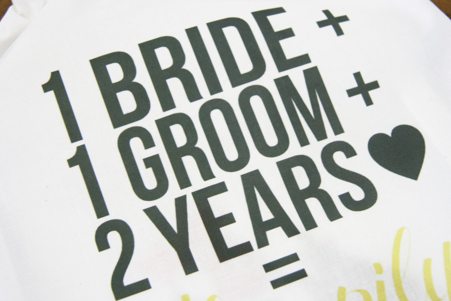 Second Wedding Anniversary Gifts For Men Images - Wedding Decoration ...