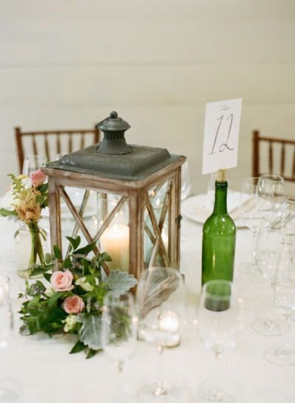 wedding lantern decorations rustic wedding lanterns 9791