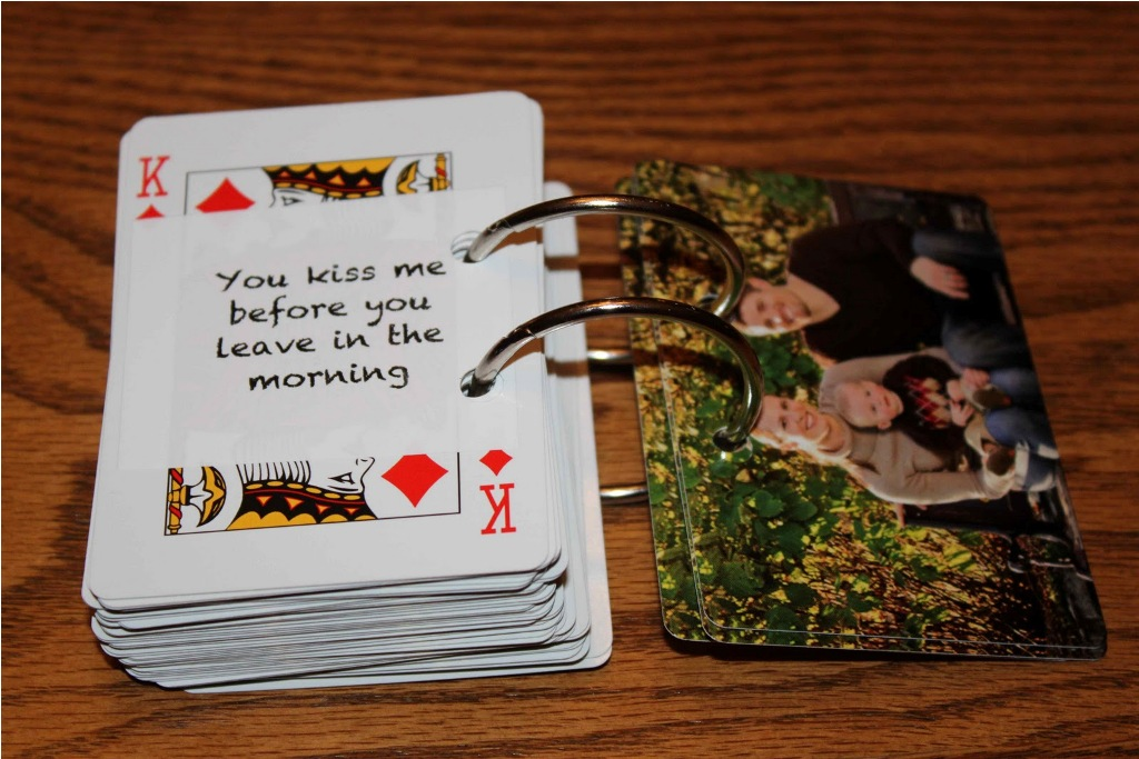 4th Wedding Anniversary Gift Ideas For Him Emasscraft