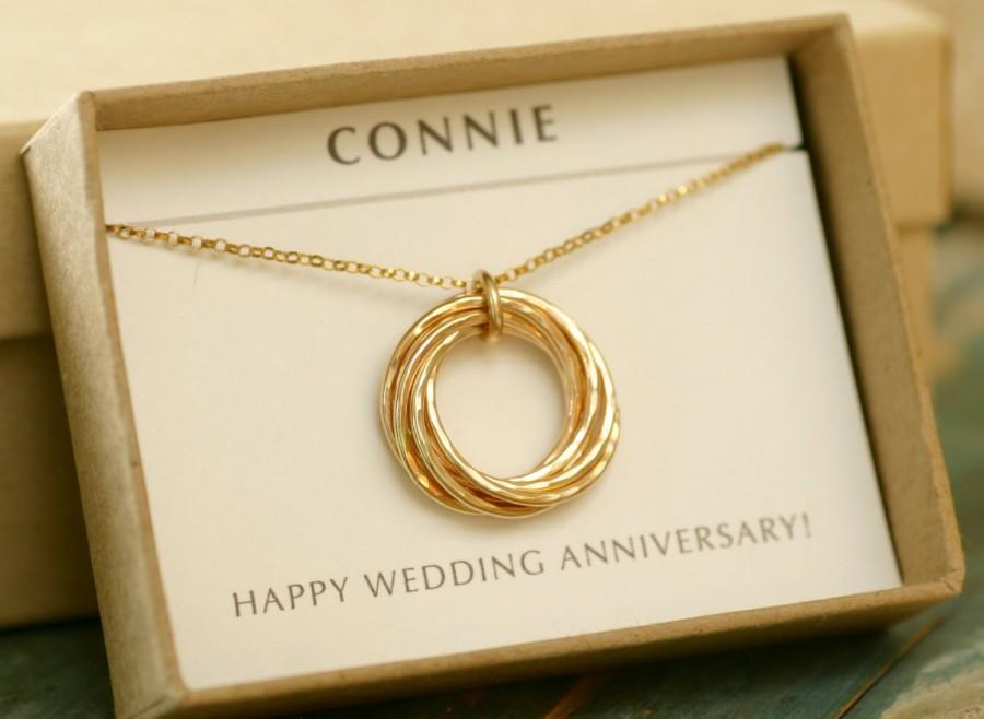 What Are The Gifts For Wedding Anniversaries: 7 Year Wedding Anniversary Gift