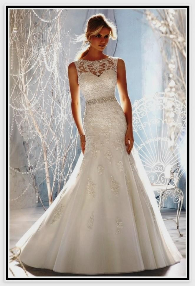 Delighted Bling Wedding Dress Images Wedding Dress Ideas