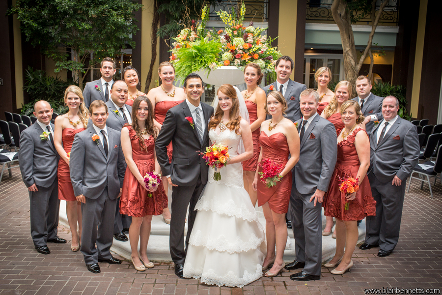 What are the best colors for a fall wedding veenvendelbosch what are the best colors for a fall wedding junglespirit Choice Image