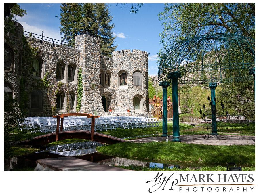 Wedding venues in colorado back to all colorado wedding venues junglespirit Gallery
