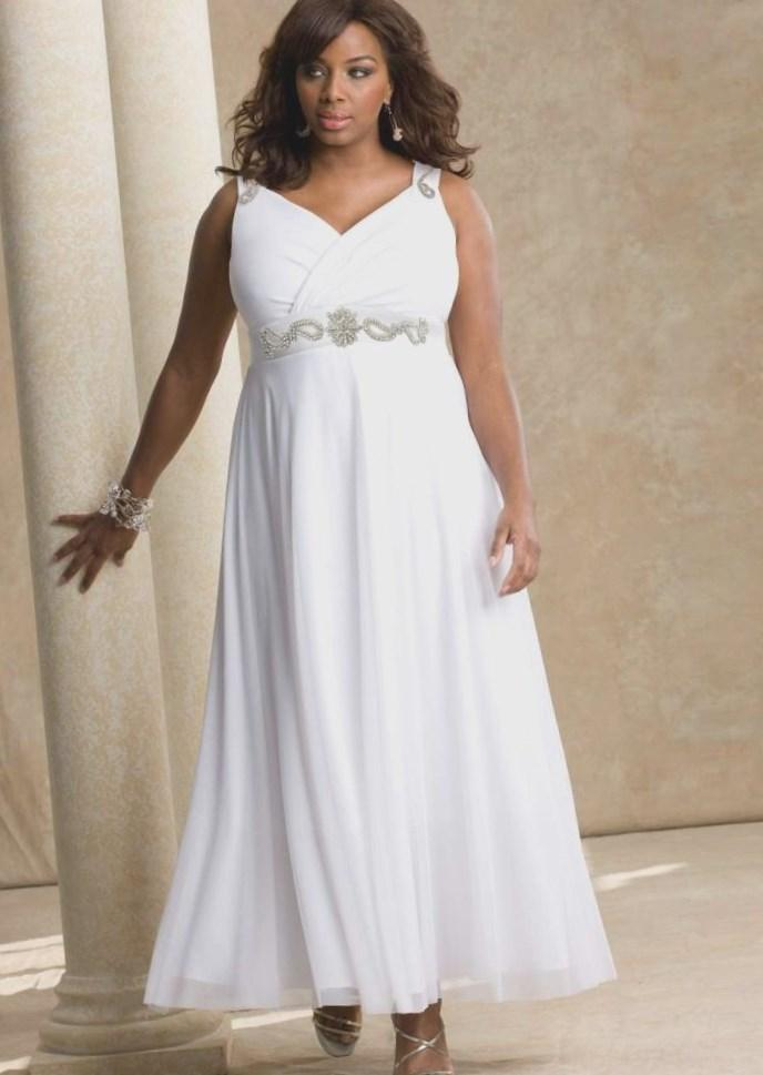 jcpenney wedding dresses for plus size | #Inspirations | Pinterest ...