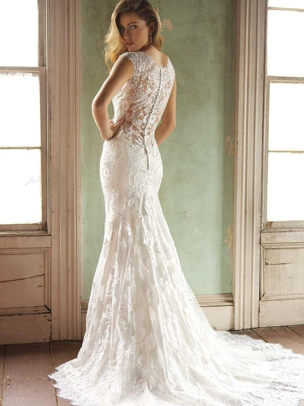 Dallas Wedding Dresses. Wedding Dresses. Wedding Ideas And ...