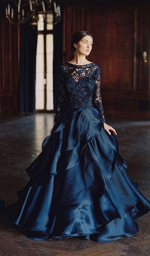 bridal_fashion___black_wedding_dresses_9.jpg