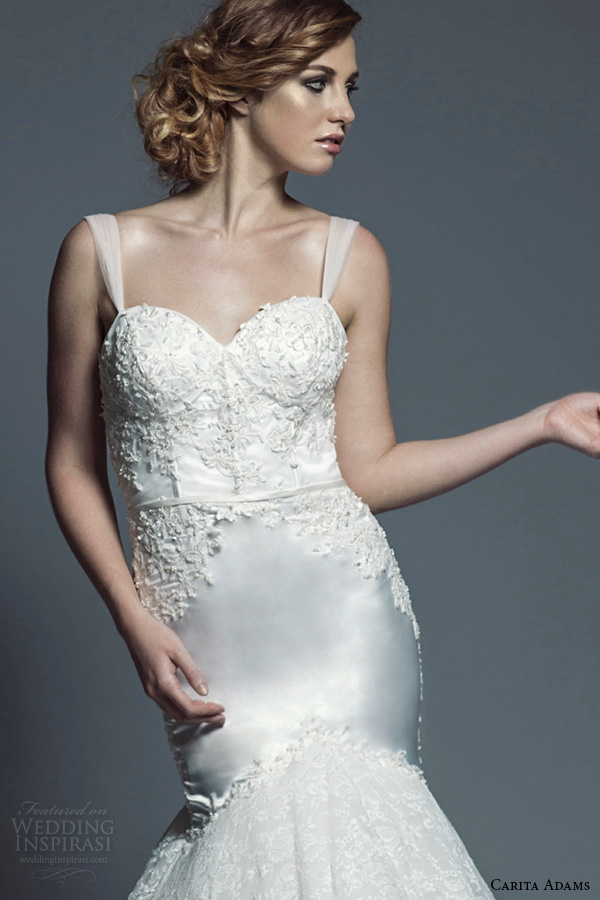 Bustier Wedding Dress – Emasscraft.org