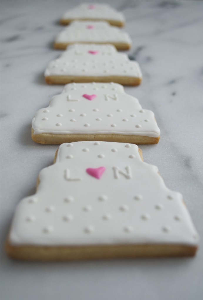 wedding cake christmas cookies wedding cake sugar cookies 22196
