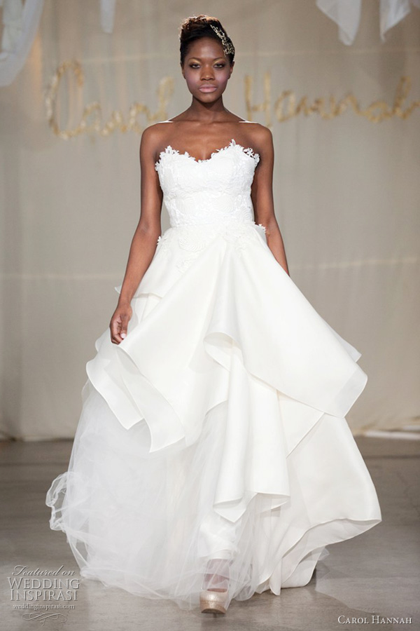 carol_hannah_wedding_dresses_spring_2012_7.jpg