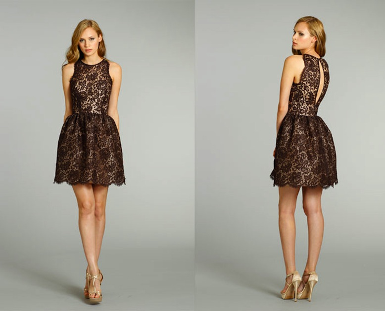 Interpreting Holiday Party Dress Codes Black Tie Code Ropriate For Wedding