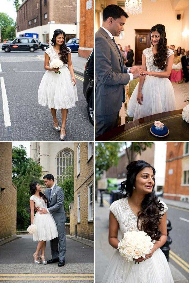 Civil ceremony wedding dress for Wedding dresses for a civil ceremony