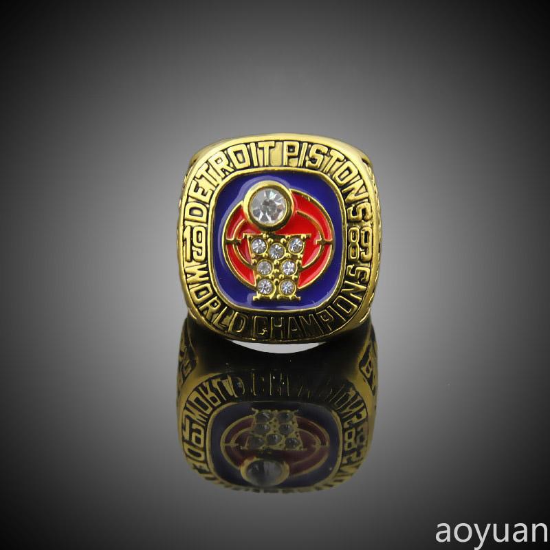 Basketball Wedding Ring