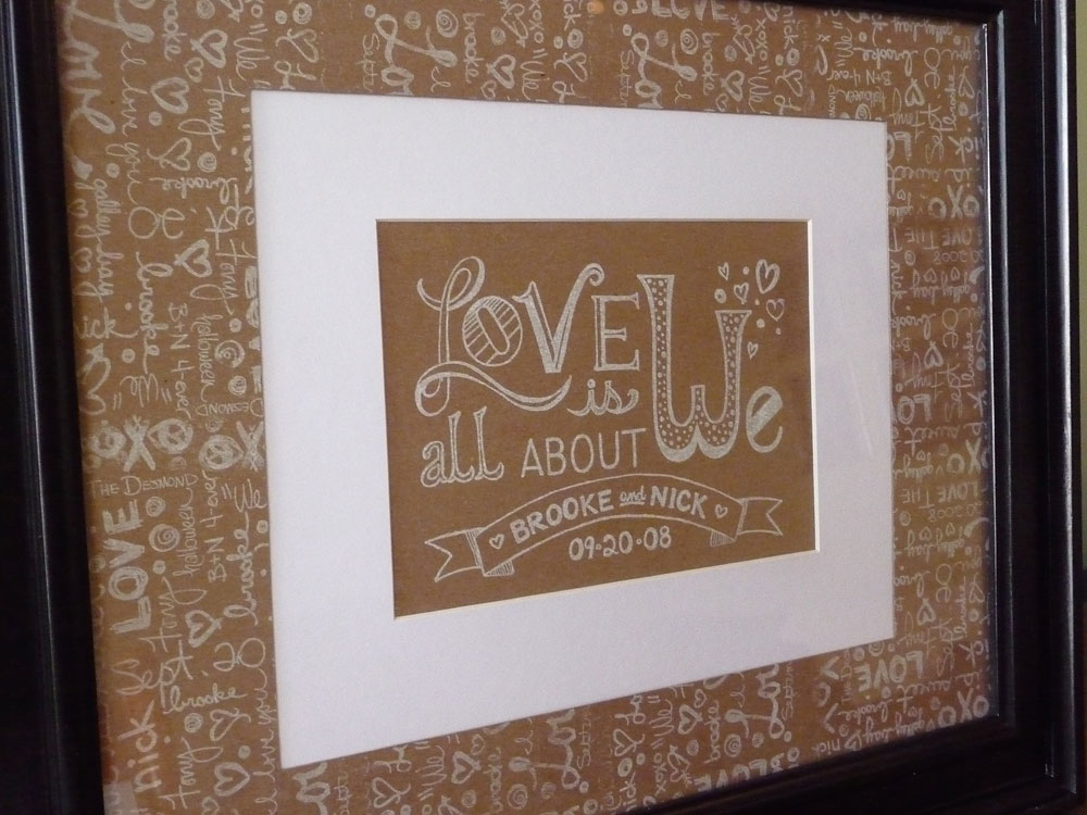 23rd Anniversary Gifts For Men: 7th Wedding Anniversary Gift Ideas