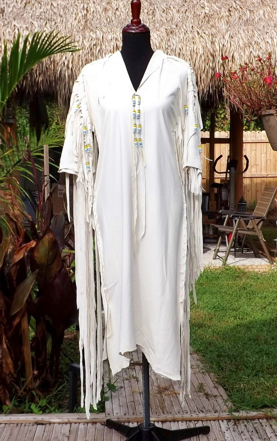 Collection native american wedding dresses for sale for Mexican wedding dresses for sale