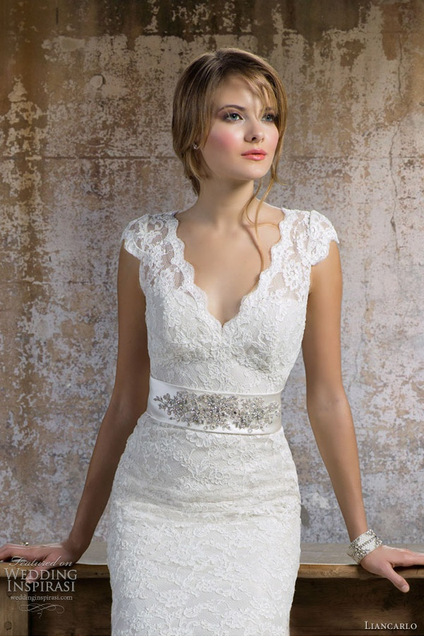 Wedding Dresses For Older Brides Second Weddings : Collection wedding dresses for older brides second weddings