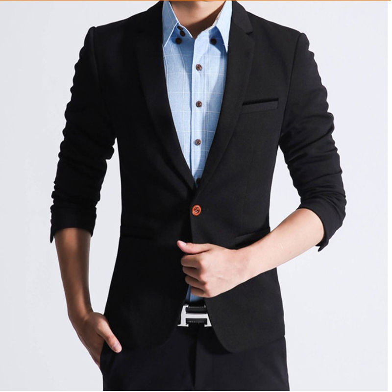 Free shipping and returns on all men's apparel at shinobitech.cf Browse our entire collection of pants, blazers, coats and more clothing from top brands.