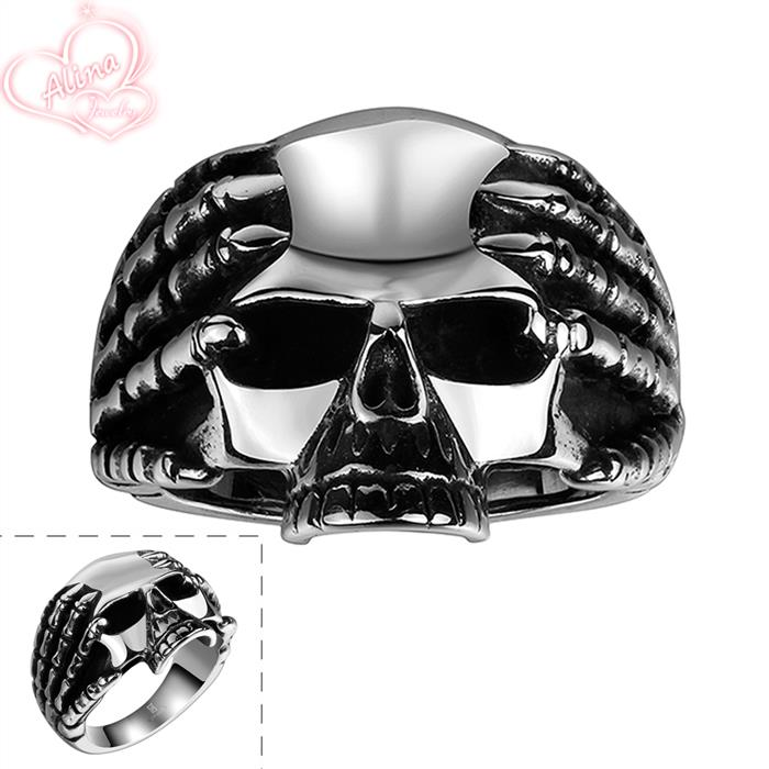 Skull Wedding Ring Page 8 fallcreekonlineorg